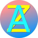 Zurac-Apps logo