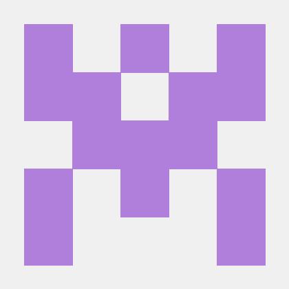 Michael Demelash Chekole