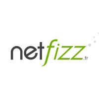@Netfizz