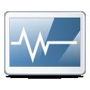 phpservermon logo