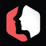 secretkeysio logo