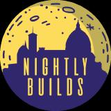nightlybuilds-net logo