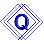 @quadrate-tech