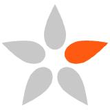 appleseedhq logo