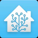 home-assistant-libs logo