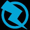 zanata logo