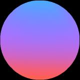 LiveTyping logo
