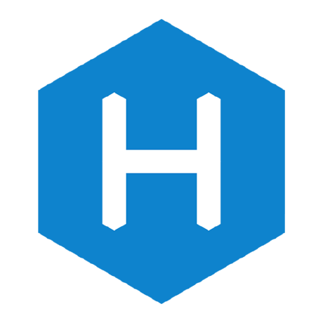 hexo-migrator-wordpress
