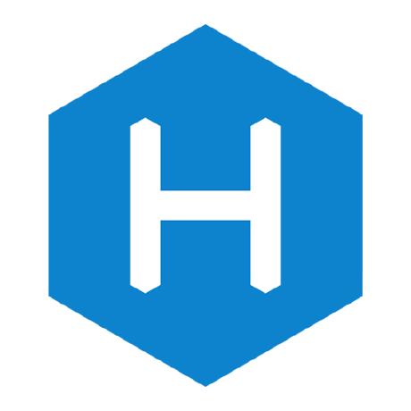 hexo-theme-electron