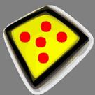 sandboxie-plus logo