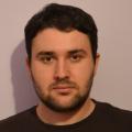 Stefan Prutianu
