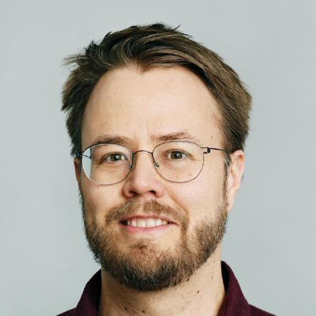 @AleksiAhtiainen