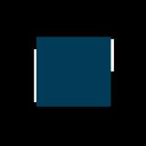 rusqlite logo