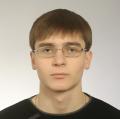 Evgeniy Gavryushin