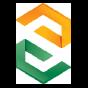 @sarink-software