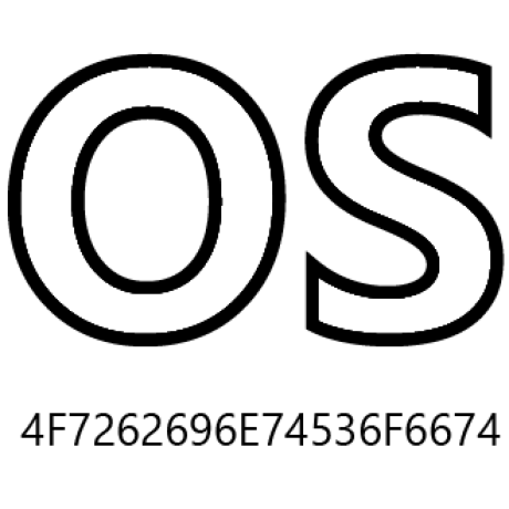 OrbintSoft