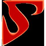 wrye-bash logo