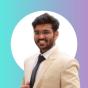 @AtharvaPanegai