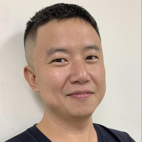 tan9 profile picture
