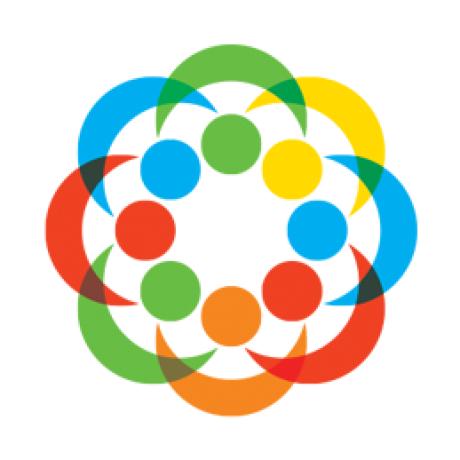 ABS-org, Symfony organization