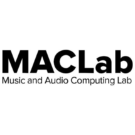 KAIST-MACLab