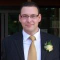 David Westerink