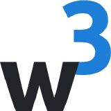 w3tecch logo