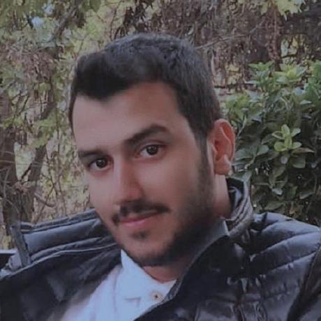 @farzindev