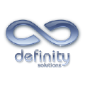 Definity Solutions Team