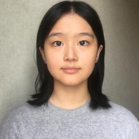 zhishan chen