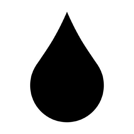 drufony
