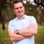 @alex-l-morozov