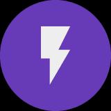lnbits logo