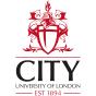 @CityUniversityLondon