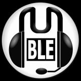 mumble-voip logo