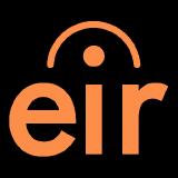 eir-forsakring logo