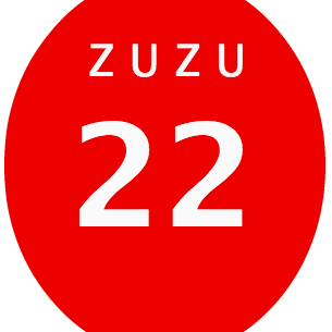 zuzuta22