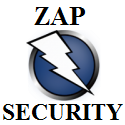 zap-security