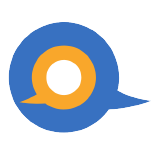 edumeet logo