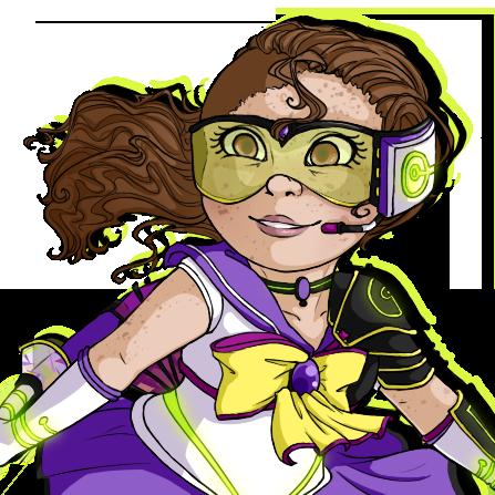 pathunstroms' avatar
