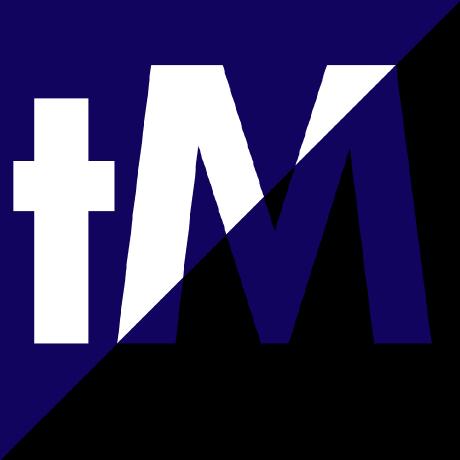 tmaex