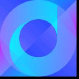 KogeLabs logo
