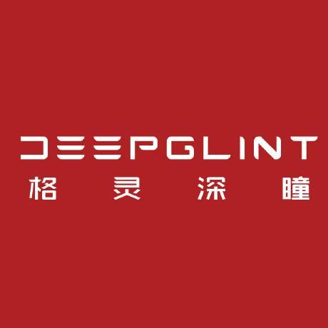 deepglint