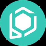 syphon-org logo