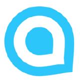 runcobo logo