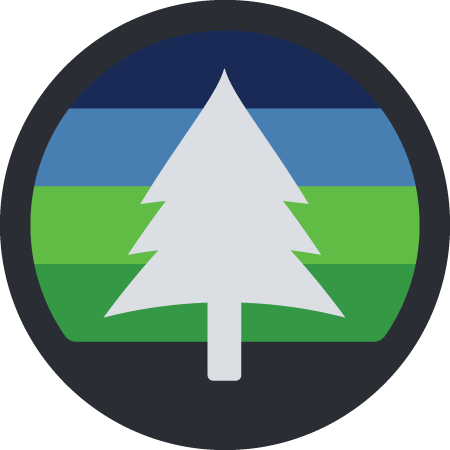 45-North-Ventures-LLC