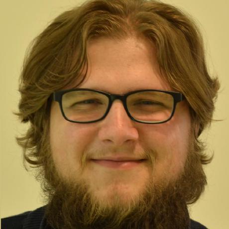 Dawid Kozak
