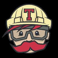 travis-web