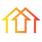 git-town logo