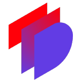 terraform-docs logo